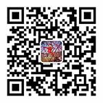 0eff75c2f8269dcfa67305eeba4eca55.png