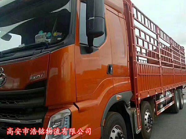 柳汽H7-350玉柴,国五排放,柳汽M5-350玉柴,国五排放