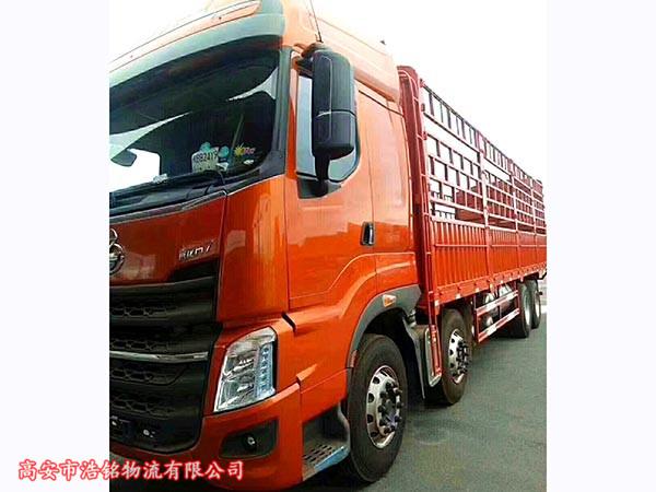 柳汽H7-350玉柴,国五排放  柳汽M5-350玉柴,国五排放